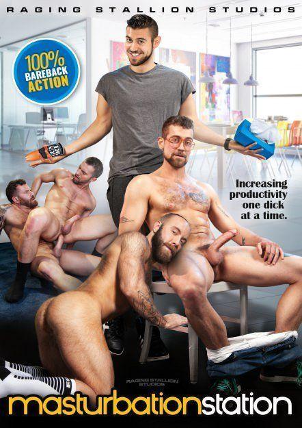 best of Dvd Gay masturbation
