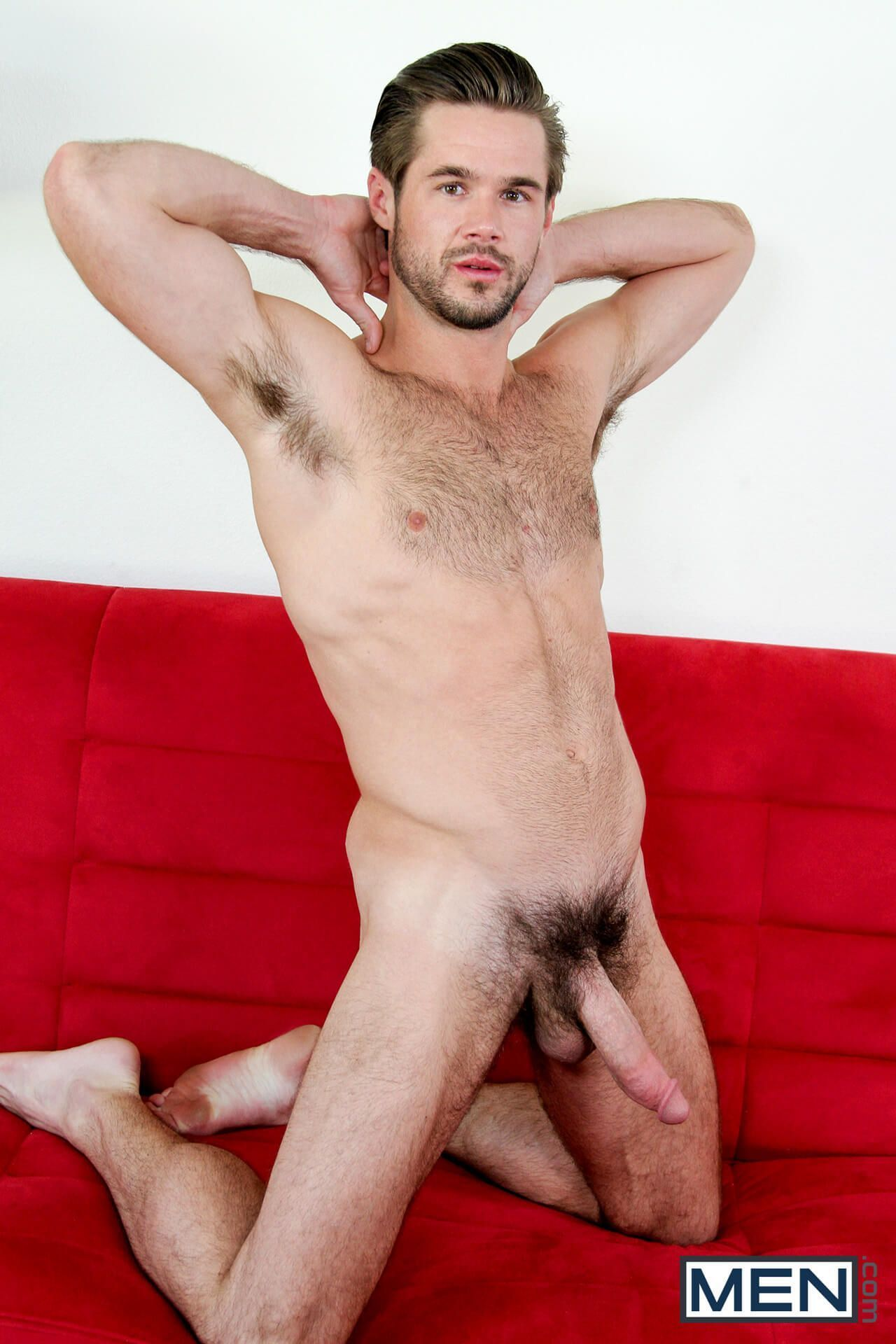 best of Line Gay sex chat