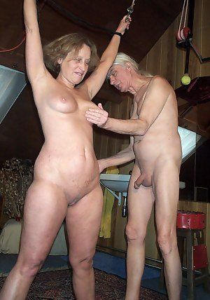 best of Spanked granny
