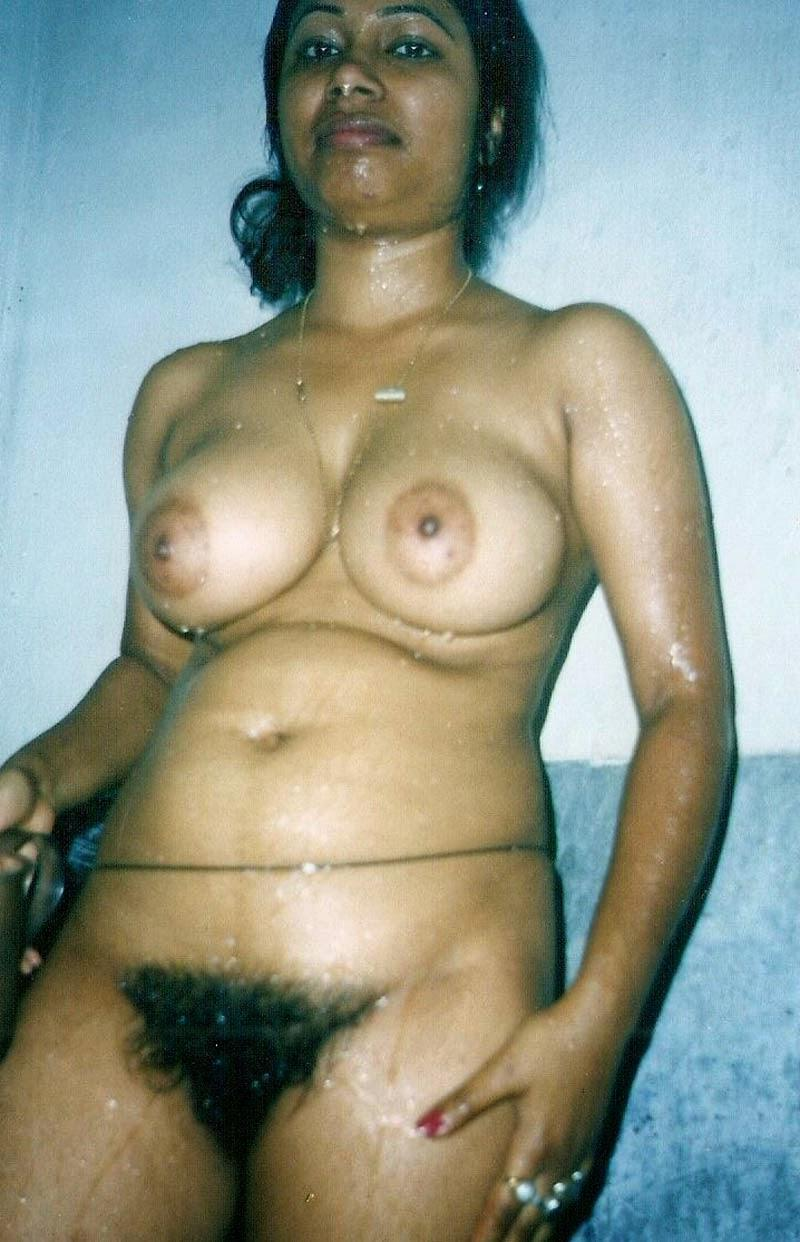 Dream D. reccomend hairy indian nude