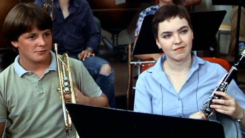 best of Achieve clarinetists dominations can How world