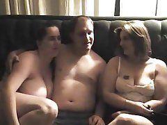 Parallax reccomend Fat latina sex trailer