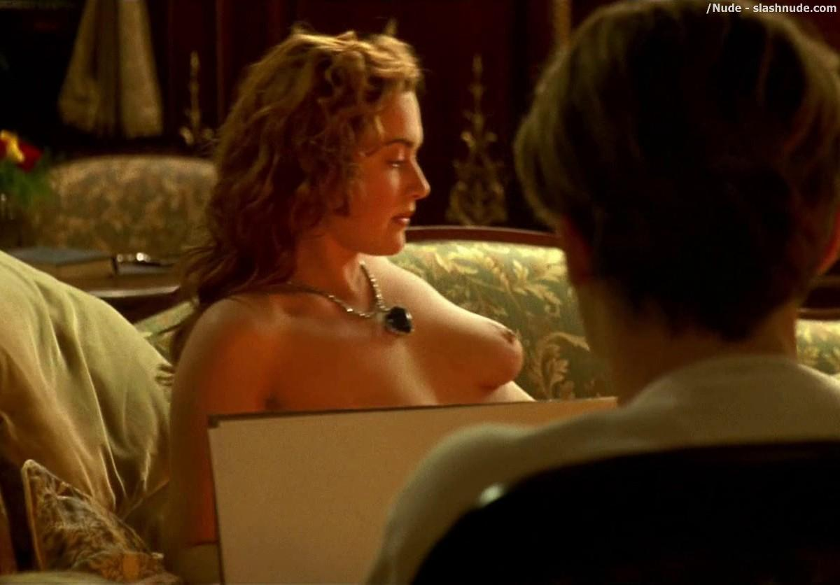 best of Sex Kate tapes winslet
