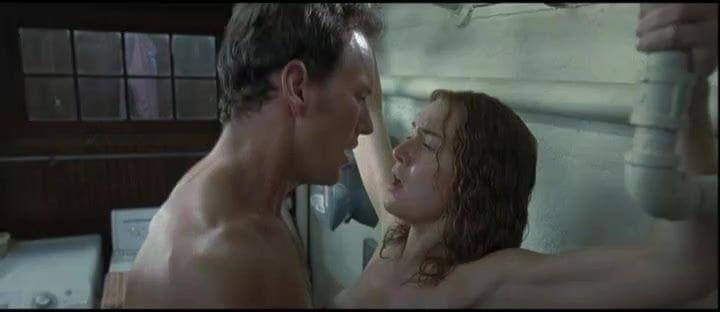 Ember reccomend Kate winslet sex tapes