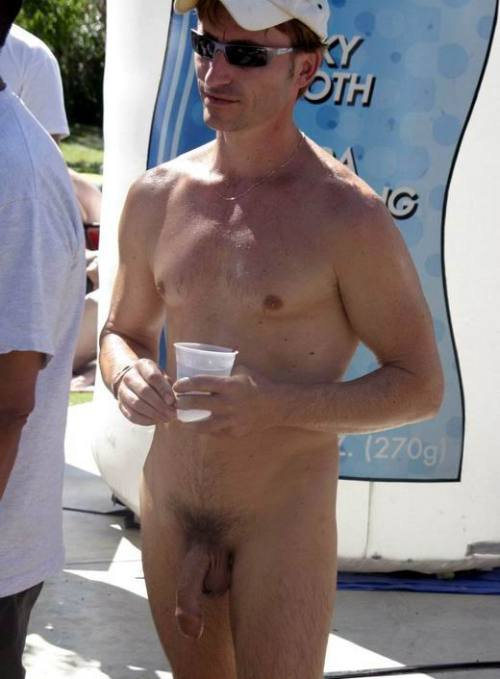 Major L. reccomend Kelis roger nude pics