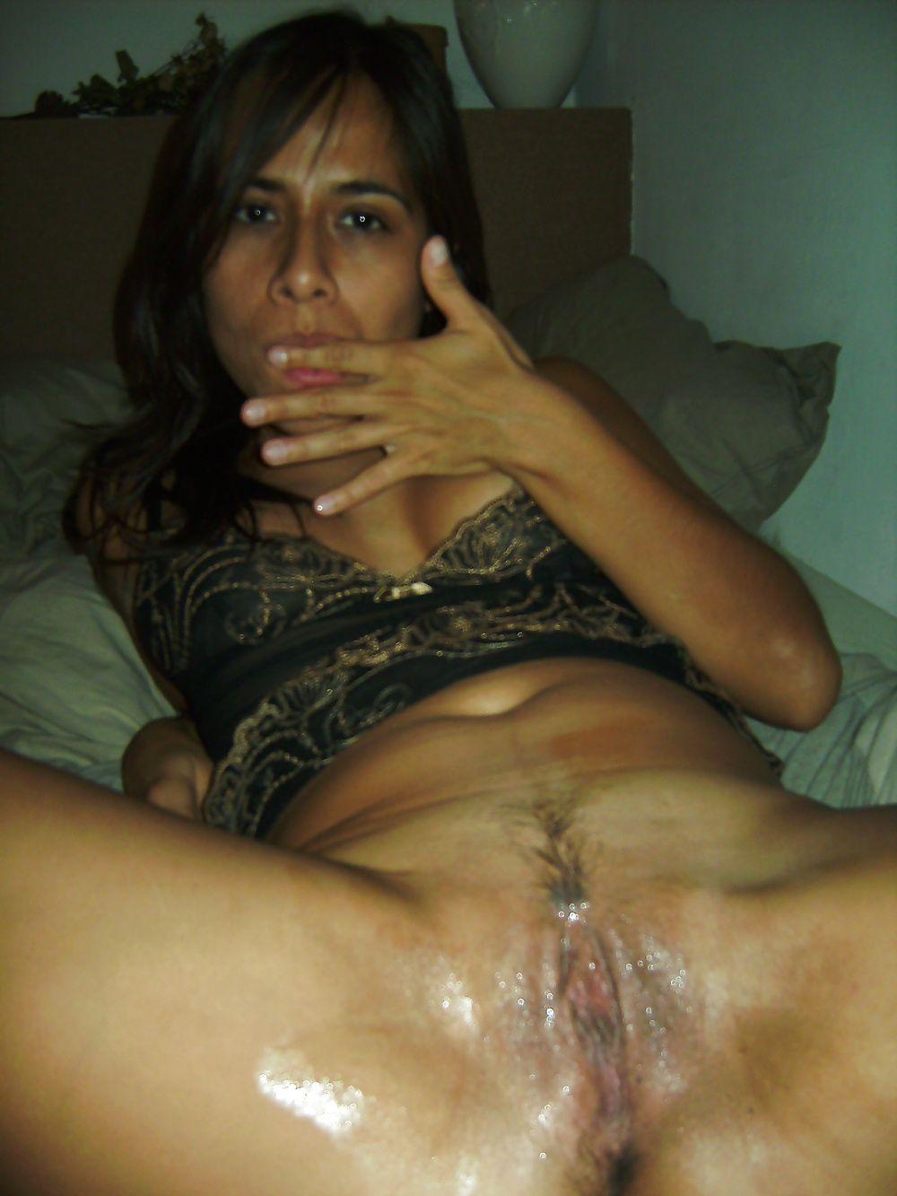 best of Roger nude pics Kelis