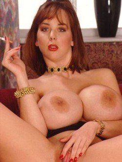 I Love My Tight Gymnast Step Sister - Katie Kush - Family Therapy.