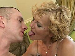 Sweeper recomended slut twat Licking