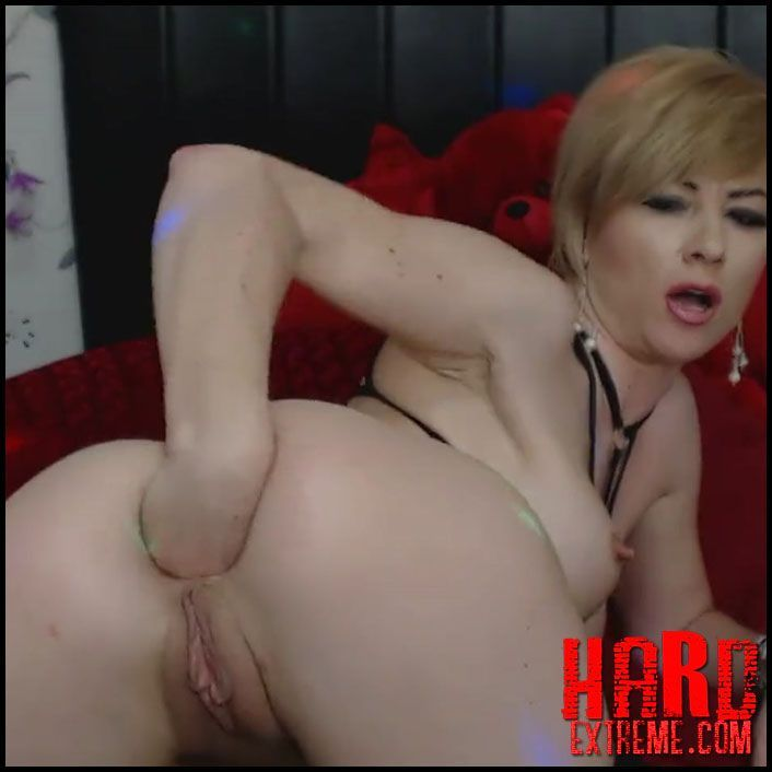 best of Assholes Loose female