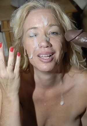 Mature facial porn pictures Mature Facial Pics Sexy Full Hd Compilation Free Comments 1