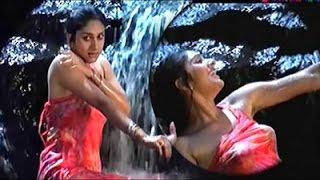 Tin M. reccomend Meenakshi sheshadri boob