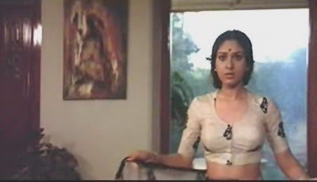 Petunia reccomend Meenakshi sheshadri boob