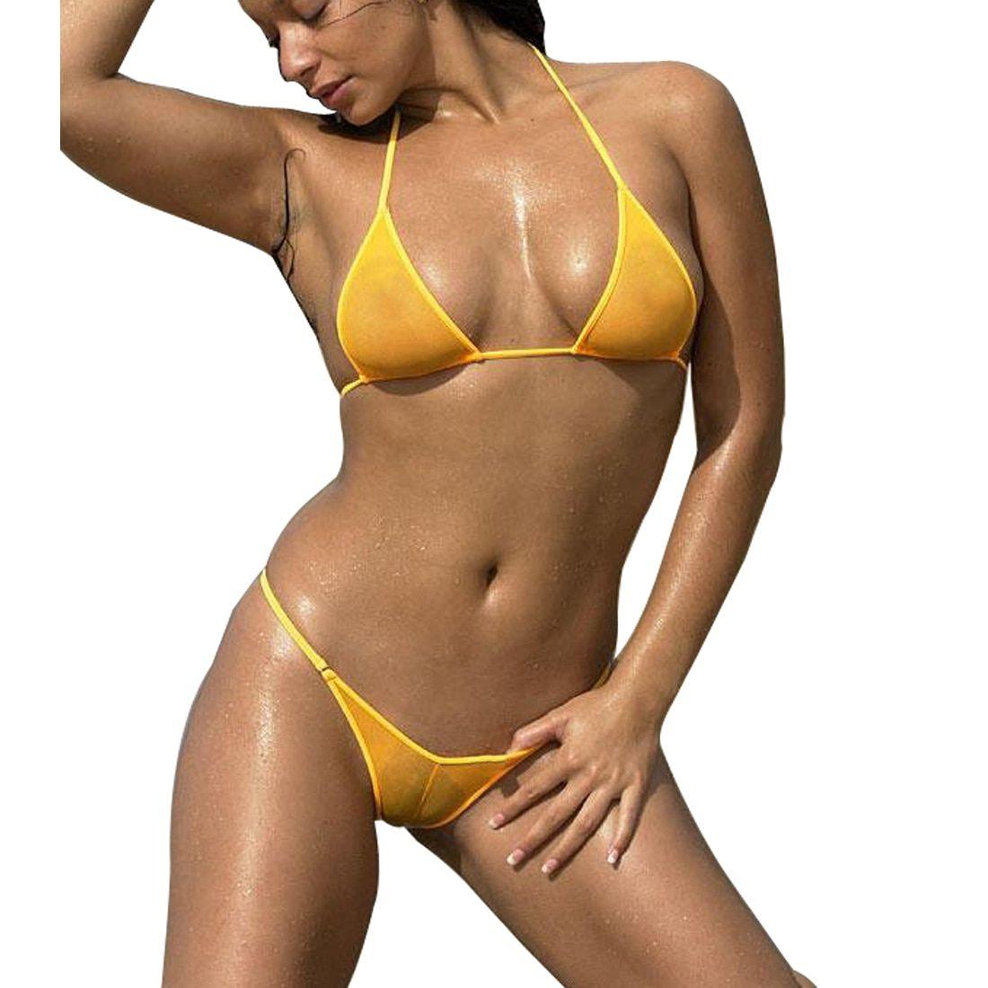 best of Underwear Mens rio cut bikini