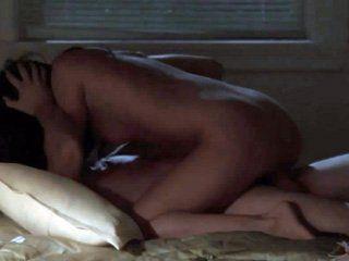 Michelle borth oral sex scene