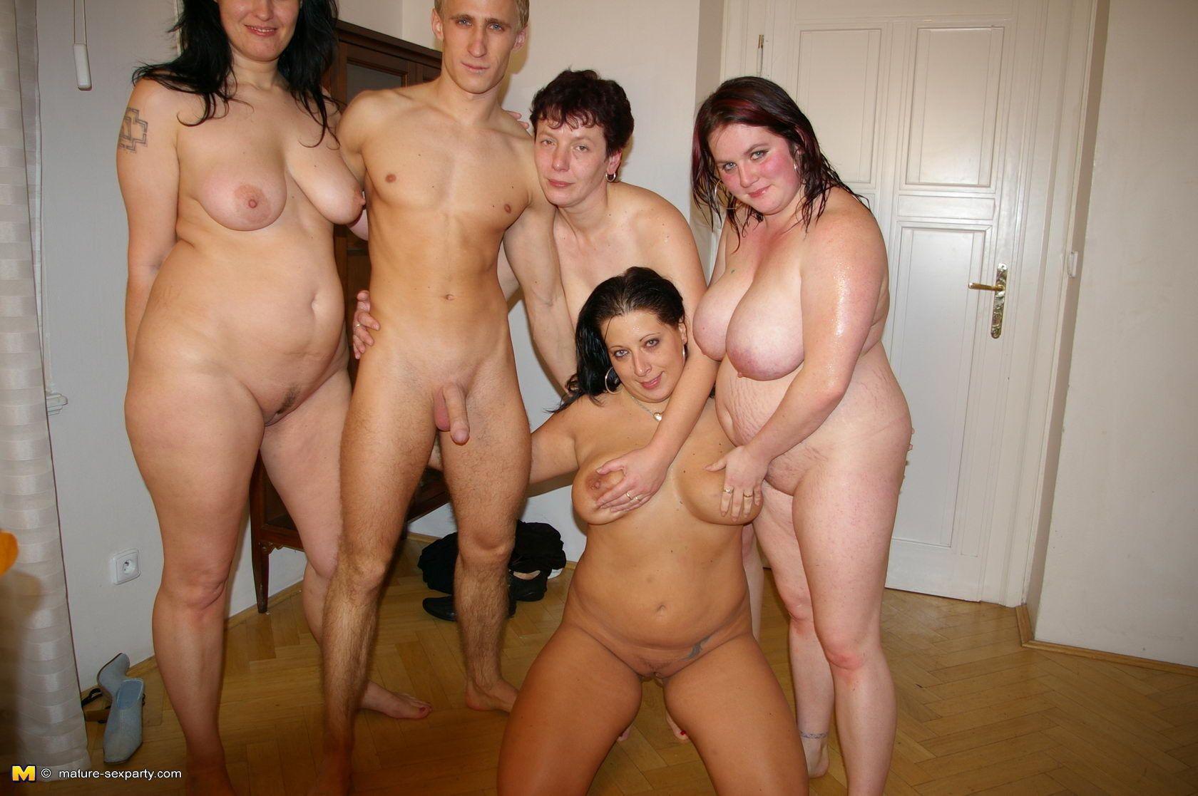 Brambleberry reccomend milf naturist sex group