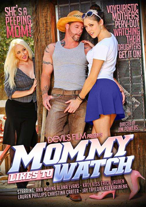 best of Watch mom likes