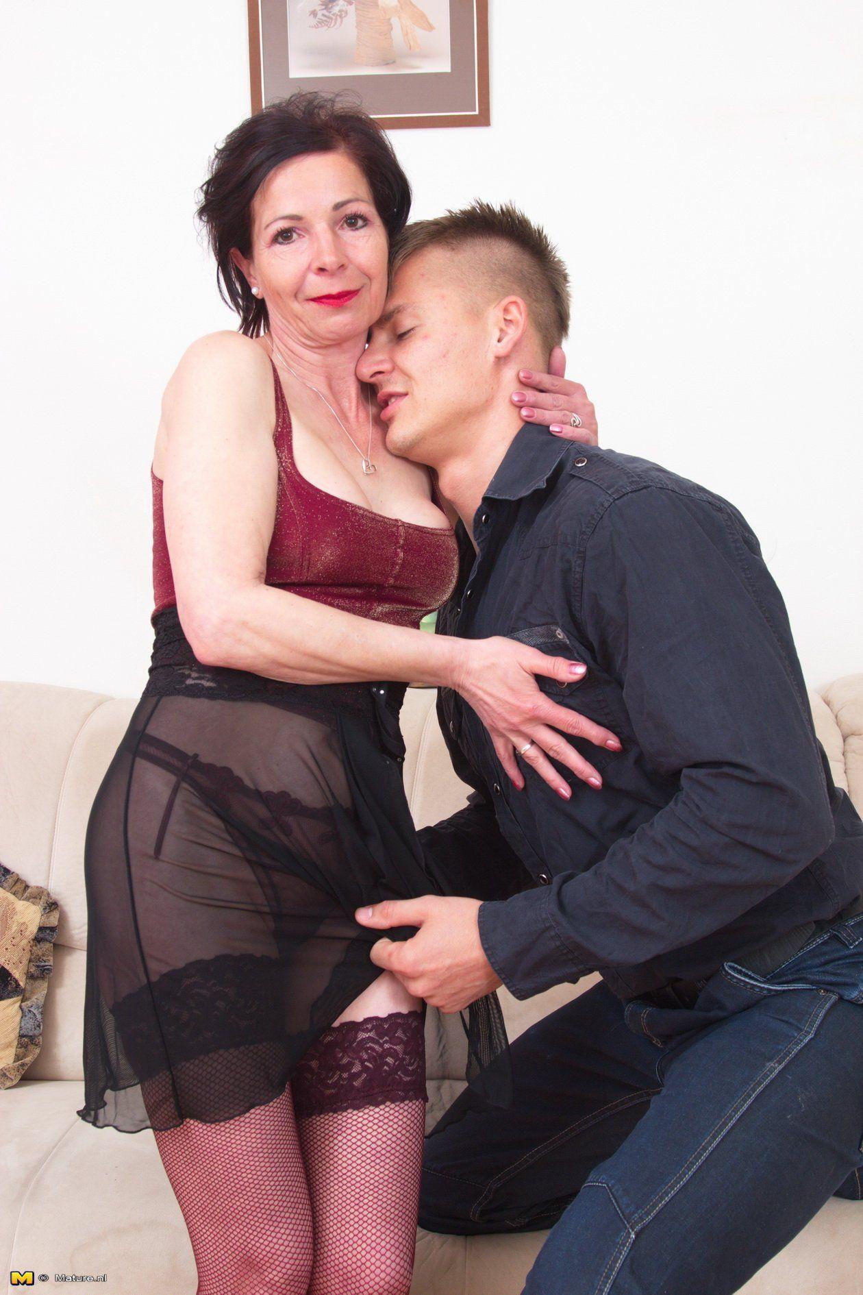 best of Gif sex Nasty housewife