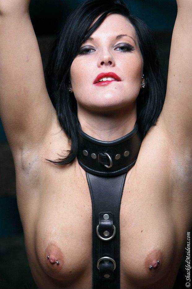 Frankenstein reccomend Nude bdsm women
