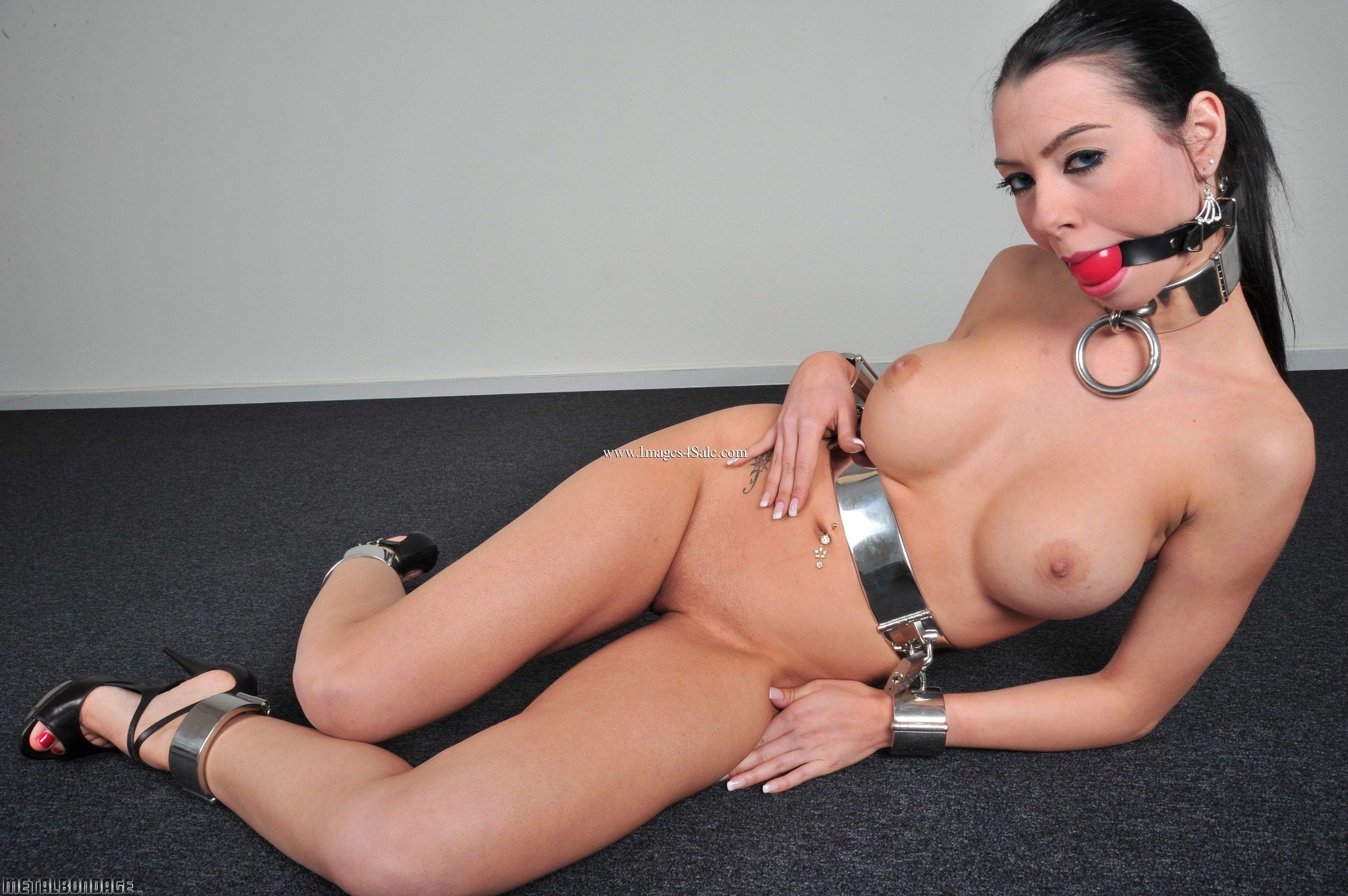 best of Bdsm women Nude