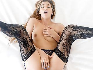 Hard-Drive reccomend Nude weenes wiliam tenes star