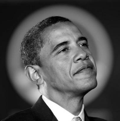 Pearls reccomend Obama gay rev wright