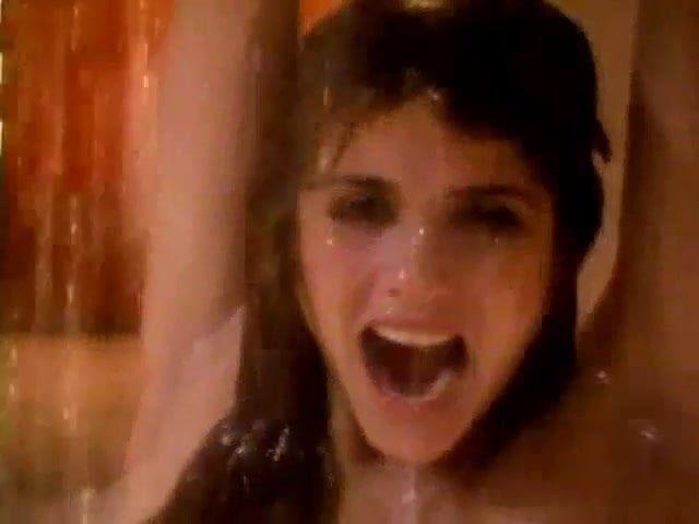 Duchess reccomend Playboy playmates charlotte kemp nude