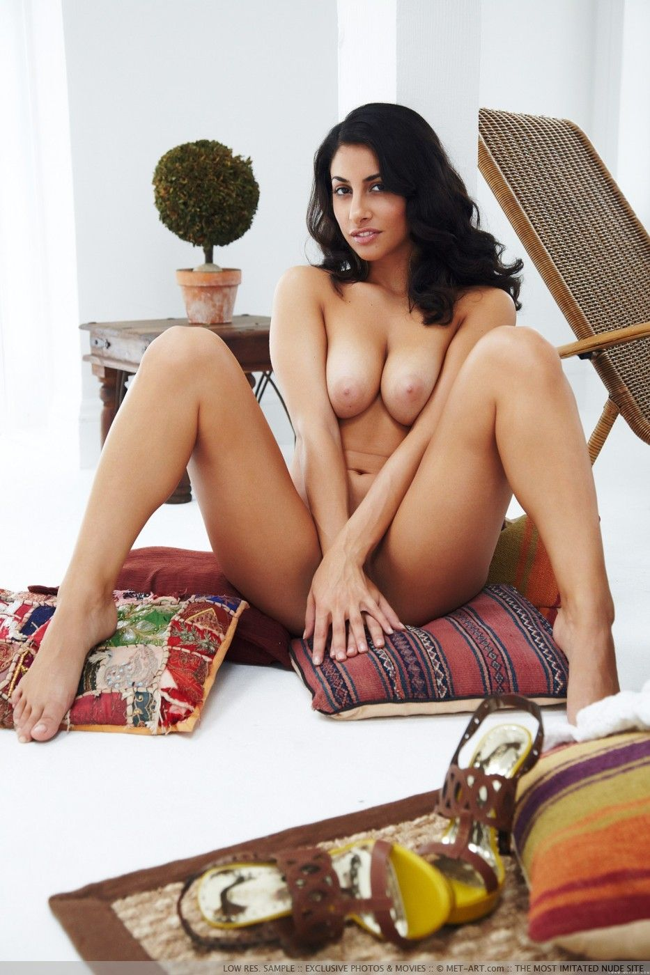 The I. recommendet dasi artty Sex gril