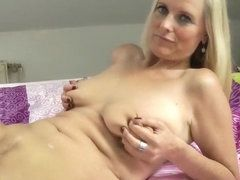 Jewel reccomend Skinny bitches with big tits