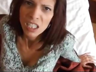 best of Porn Stacy wife crazy
