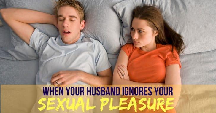 Rapunzel reccomend Stimulating wife sex desire