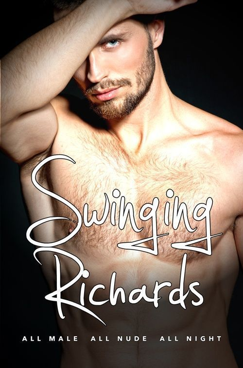 Cyclone recommend best of atlanta club Swinging richards