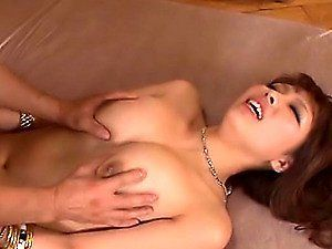 Clutch reccomend Very hot anal milf we called in the sub and