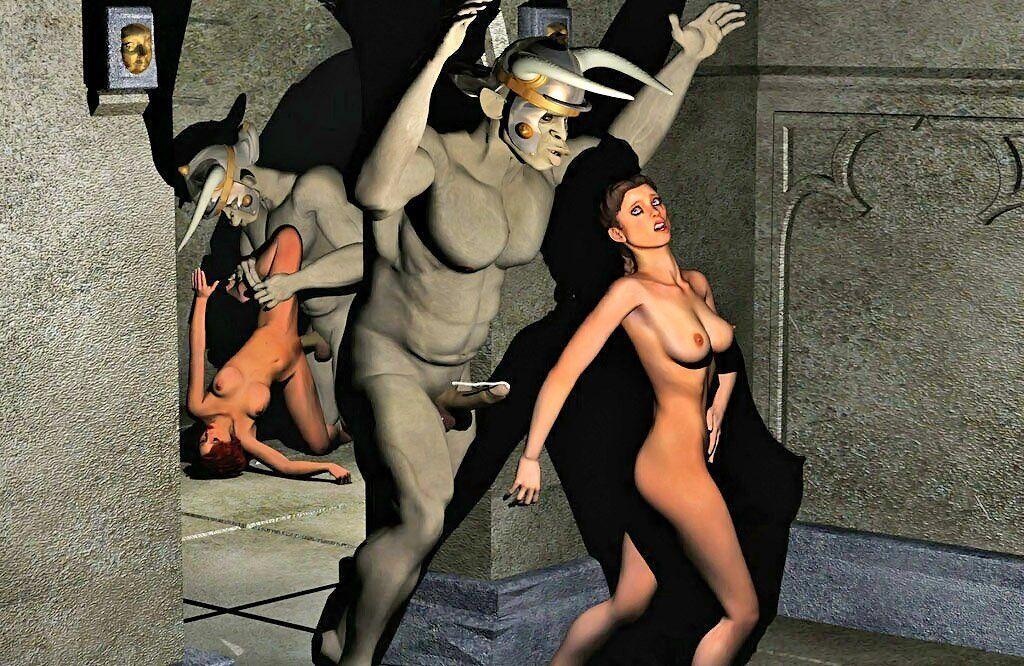Reno reccomend Walpurgis night full moon orgy