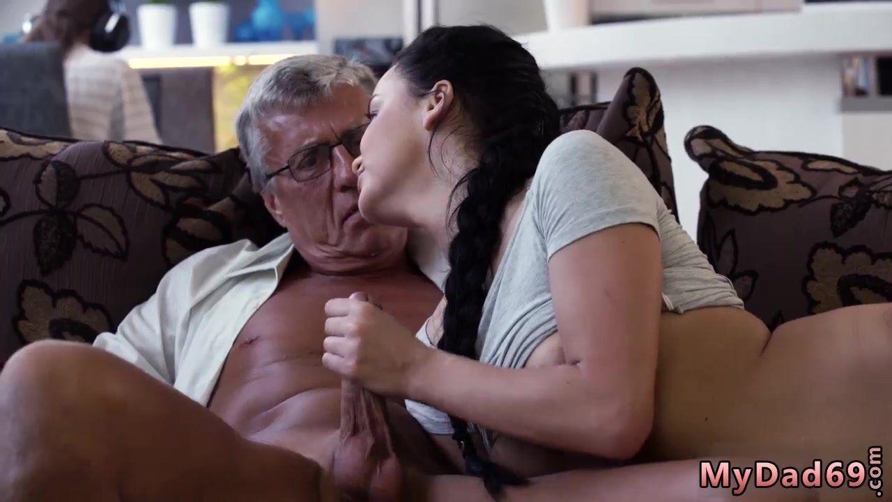 best of Video Women masturbation xxx