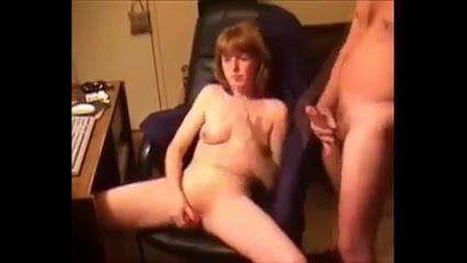 Box K. reccomend Xhamster mature group masturbate