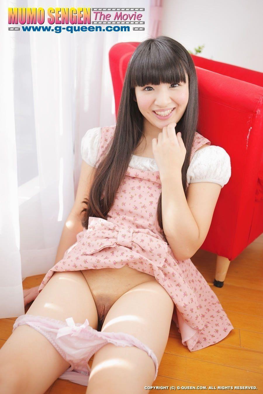 Xxx school jp girls naked pcs